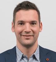 Andreas Poimer