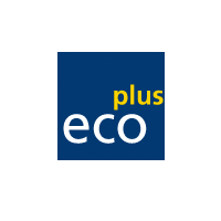 eco_plus